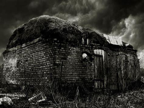 paranormal experiences  unknown kris sedersten