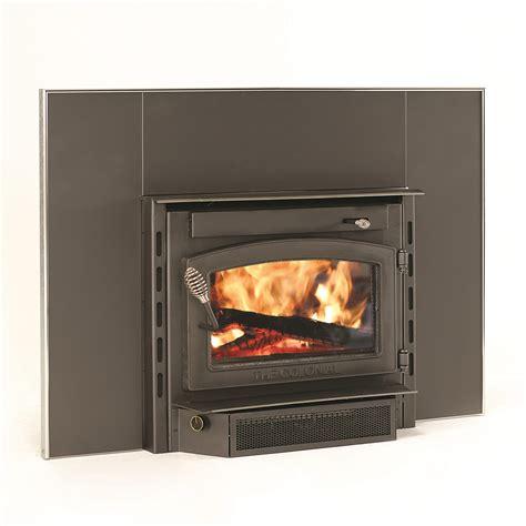 fireplace insert blower neiltortorellacom
