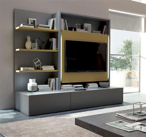mobili sala da pranzo moderni mobili sala moderni per arredare il soggiorno mobili