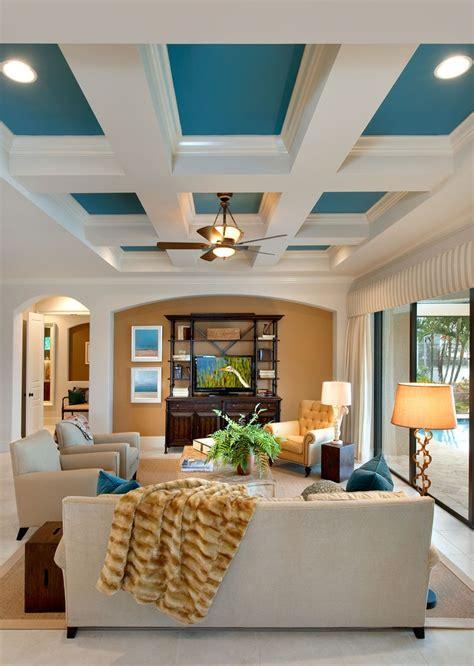 drop ceiling ideas family room contemporary  slipper