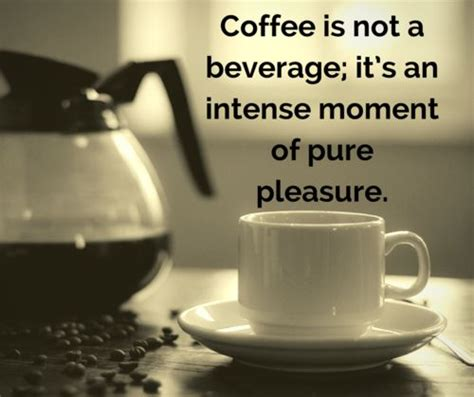 If you're a coffee lover, totally share these quotes with your friends and family members on your instagram, facebook or pinterest. 1000+ images about Coffee Quotes on Pinterest | Coffee time, Posts and Mondays