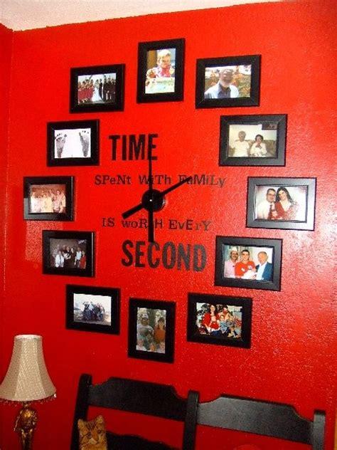 popular diy home ideas