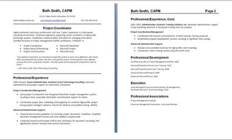 resume resume guide careeronestop resume guide