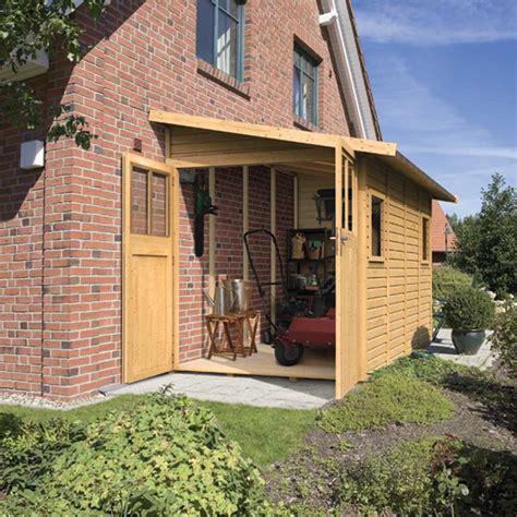 abri de jardin adosse abri de jardin bois 224 adosser juist 4 11 6 m 179 55257 achat vente abri de jardin sur