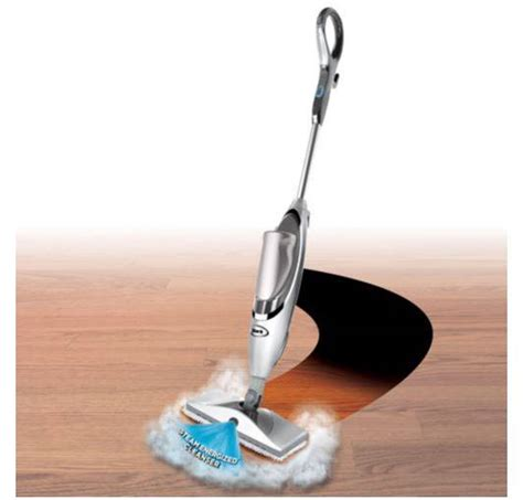 shark steam mop cleaning solution shark 174 pro steam spray mop with steam energized cleanser sk435co ebay