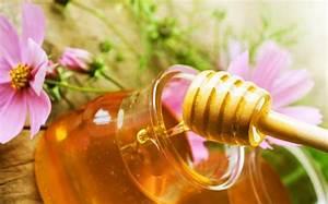 Рецепт для очистки печени с тыквой и медом