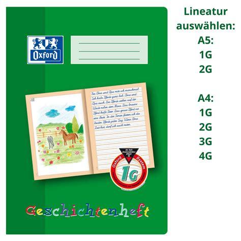 Hat ihr kind den übertritt schon gut überstanden oder steht ihm der aufregende erste tag in der neuen schule. Linien Haus Grundschule - Die Zebra Schreibtabelle mit ...