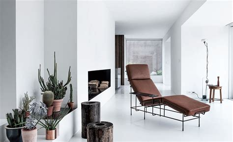 chaise bouroullec magis traffic chaise lounge hivemodern com