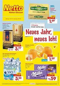 Aldi Prospekt Aktuell Zum Blättern : netto marken discount prospekt angebote der woche und ~ Watch28wear.com Haus und Dekorationen