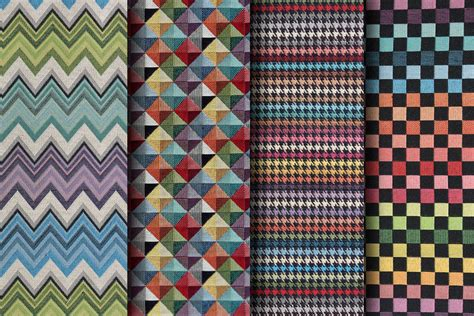 Designer Upholstery Fabric Uk by Designer Fabric Quality Woven Upholstery Curtain Fabric