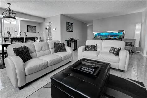 living room fish tank arsen galleries digital