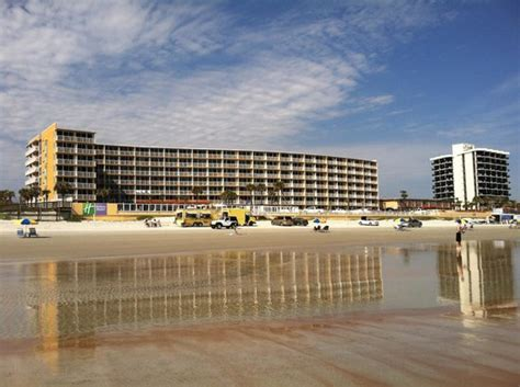 Hotels Near Deck Daytona by Pool Deck My Favorite Area Picture Of Inn