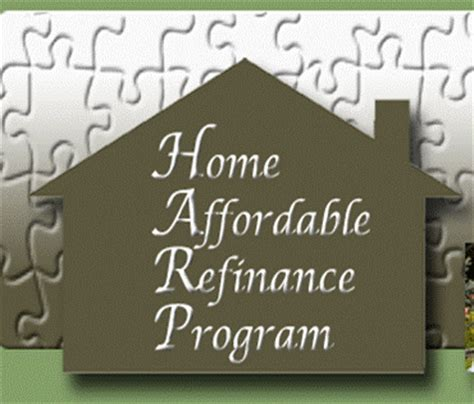 Home Affordable Refinance Program Refinance Faq Finance. Reverse Mortgage Counseling Locator. Audio Visual Rentals Houston. Conjugating Er Verbs In French. Mobile Ecommerce Platform Contact Master Card. Ramananda Tirtha Engineering College. Cd Duplication Melbourne Class E Rf Amplifier. Clowns To The Left Of Me Jokers To The Right. Florida Employer Identification Number
