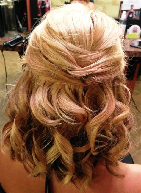 Short Hair Wedding Styles With Veil June 6th2015