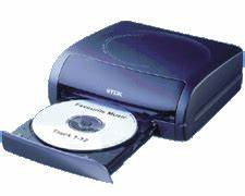 Blank cd r media blank dvd r media dvd recordable discs for Dvd sticker printing