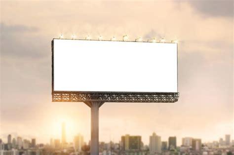 White Square Billboard billboard vectors   psd files 626 x 416 · jpeg