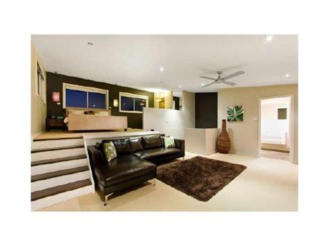 split level bedroom 19 best ideas about split level ideas for my dream home on pinterest master bedrooms