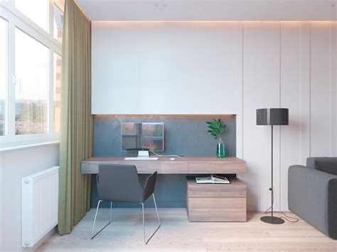 ideas    bedroom apartment  study includes