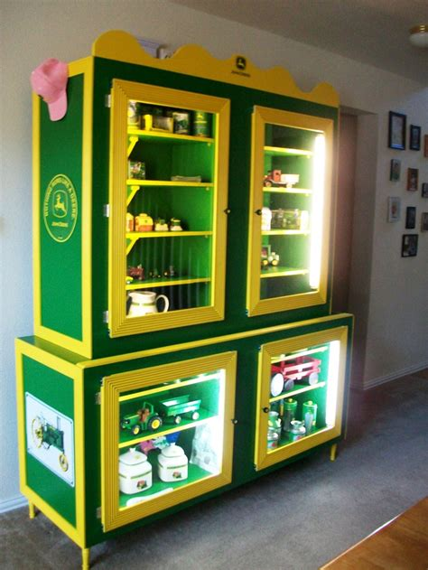 antique kitchen cabinets for 78 best images about deere on 7476