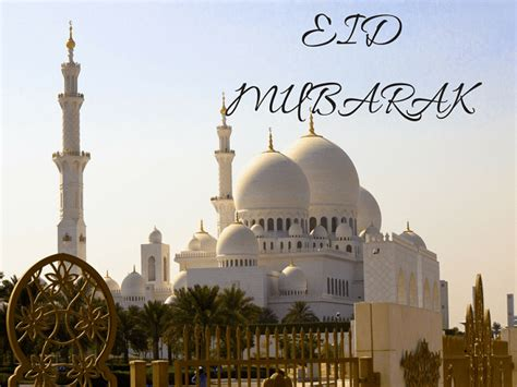 Eid Mubarak 2020: Images Wallpapers and Pictures Free ...