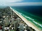 List of beaches in Australia - Wikipedia