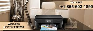 123hpcomenvy  Guide On Hp Envy 5660 Wireless All In One