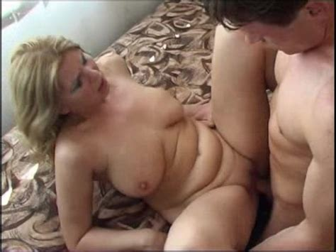 Cute Chubby Girl Has Great Sex Free Porn Videos Youporn