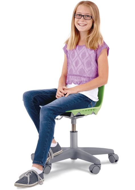 Sitting Chair by Rocking Chairs And Mobile Furniture For Healthy Movement