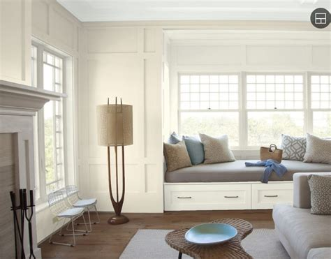 10 best white paint colors according to experts better homes gardens