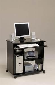 Mobilier Pas Cher : mobilier bureau pas cher meuble informatique pas cher ~ Melissatoandfro.com Idées de Décoration