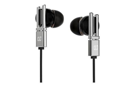 oneplus icons in ear headphones announced for 49 99