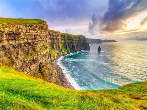 Cottage Viaggi by Irlanda Classica Cottage Viaggi