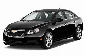 Manual De Usuario Chevrolet Cruze 2013