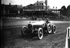 Fiat Dieppe : sunbeam 1912 coupe de l auto replica patrimoineautomobile com ~ Gottalentnigeria.com Avis de Voitures