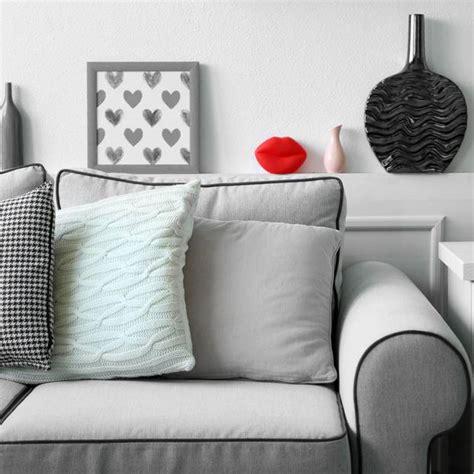 wie finde ich die richtige matratze einrichten wie finde ich das richtige sofa tipps f 252 r die suche brigitte de