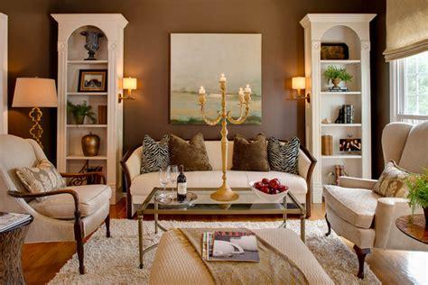 livingroom ideas living room ideas sitting room decor gentleman 39 s gazette