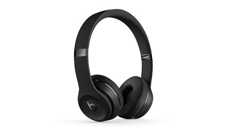 Beats Solo3 Wireless Headphones Australian Review