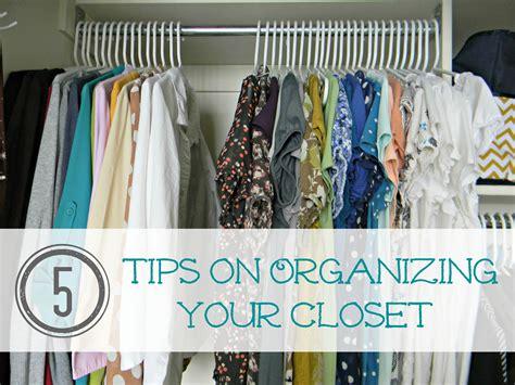 organizingsmall linen closet organize and decorate