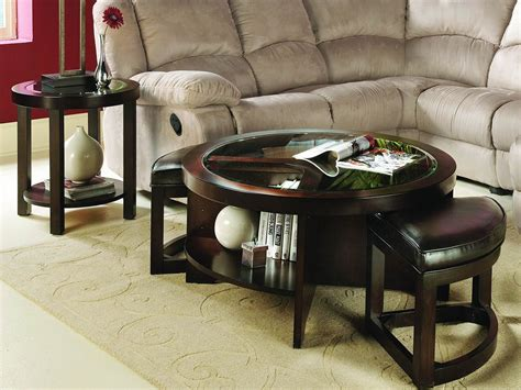 Round Coffee Tables For Your Cozy Seating Area Vienna Coffee Beer Health Benefits Of King Black Matcha Vs Fellows Drinking Study The Woodlands Roast Beans