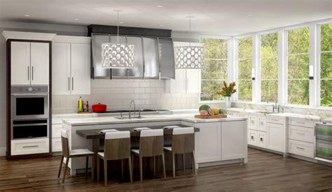 lobkovich kitchen designs lobkovich kitchen designs kitchen designs 3830