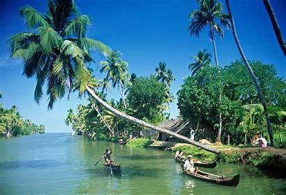 India Majestic Explore