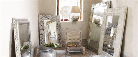 Maison Du Monde Grand Miroir