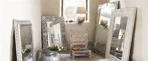 Miroir Fenetre Maison Du Monde : comment bien choisir son miroir le blog d co de maisons du monde ~ Teatrodelosmanantiales.com Idées de Décoration