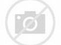 FUGA DE SOBIBOR - Escape From Sobibor - UK TV Movie 1987 ...