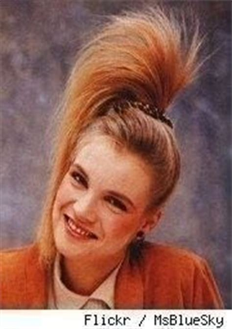 style  updo hairstyle hair