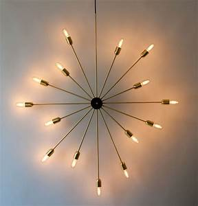 Wall lights design decorative lighting fixtures