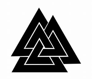 Symbole Und Ihre Bedeutung Liste : diese wikinger symbole sind aufgrund ihrer bedeutung als tattoo beliebt ~ Whattoseeinmadrid.com Haus und Dekorationen