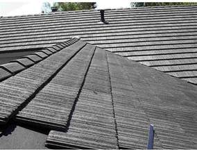 orange county concrete tile roofing repair monier concrete light weight roofing flat tile