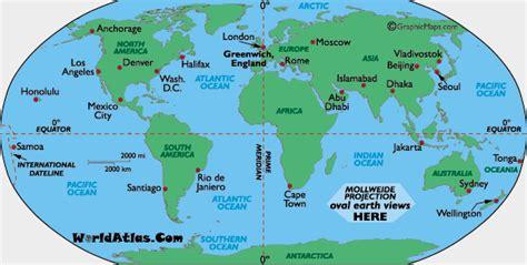 hora atual em qualquer area de ilha  estado