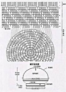 40 Chart M U00f3c M U0169 H U00e8 V U00e0  U0111 U00f4ng Ki U1ec3u Ren Cho S U1ee3i D U00f9